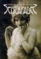Sexcapades - DVD