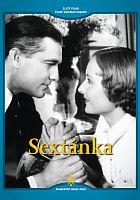 Sextánka - digipack DVD