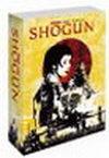 Shogun 5DVD