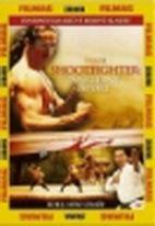 Shootfighter: Smrtelný sport - DVD