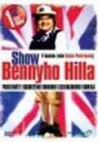 Show Bennyho Hilla DVD 1