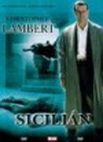 Sicilián - DVD