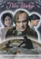 Síla lásky ( pošetka ) DVD