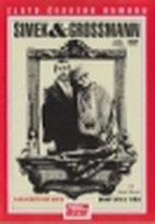 Šimek a Grossmann 1 - Návštěvní dny Hop Dva Tři - DVD