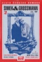 Šimek a Grossmann 2 - Návštěvní dny Hop Dva Tři - DVD