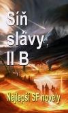 Síň slávy II B - Ben Bova