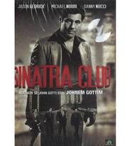 Sinatra club - DVD