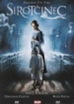 Sirotčinec - DVD