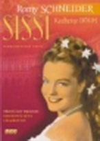 Sissi 3. díl - Osudová léta císařovny - DVD