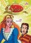 Sissi princezna 11 - DVD