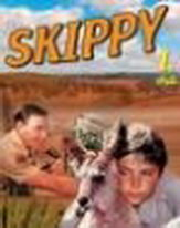 Skippy 1 - DVD