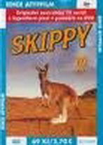 Skippy 10 - DVD