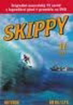 Skippy 11 - DVD