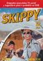 Skippy 12 - DVD