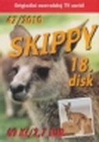 Skippy 18 - DVD