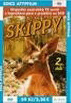 Skippy 2 - DVD