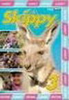 Skippy 3 - DVD