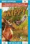 Skippy 5 - DVD
