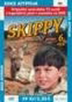 Skippy 6. - DVD