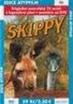 Skippy 7 - DVD