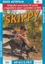 Skippy 8 - DVD