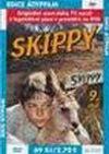 Skippy 9 - DVD