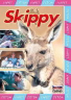 Skippy (FILM) - DVD