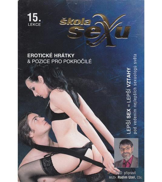 pozice 69 ceske eroticke filmy