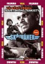 Skřivánek - DVD