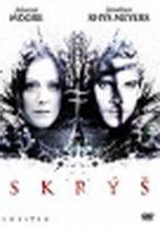 Skrýš - DVD
