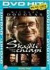 Skvělí chlapi - DVD