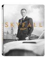 Skyfall - BD