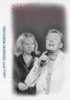 Šlágr revue 2 - DVD