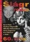 Šlágr revue 60.léta - DVD
