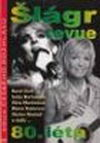 Šlágr revue 80.léta - DVD