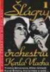 Šlágry orchestru Karla Vlacha 1 - DVD