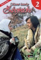 Slavné historky zbojnické 2 - Šobri Jožka - DVD