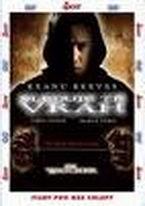 Sleduje tě vrah - DVD