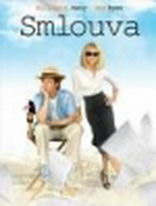 Smlouva - DVD