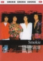 Smokie (Living Next Door to Alice) -CD