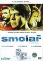 Smolař (2003) - DVD