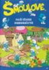 Šmoulové 5 - Další úžasná dobrodružství - DVD
