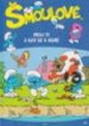 Šmoulové 8 - DVD