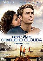 Smrt a život Charlieho St. Clouda - DVD