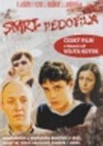 Smrt pedofila - DVD pošetka