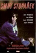 Smrt stopařek - DVD