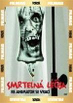 Smrtelná léčba - DVD