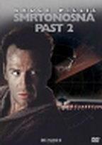 Smrtonosná past 2 ( plast ) DVD