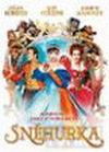 Sněhurka - Julia Roberts - DVD