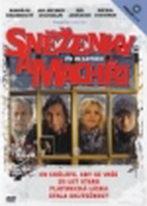 Sněženky a machři po 25 letech - DVD
